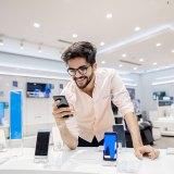 Gute Smartphones müssen nicht teuer sein