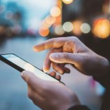 OnePlus 9 Pro   OnePlus 9: Agiles Brüderpaar