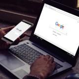 Google Tabellen: Daten eintragen und Formatieren