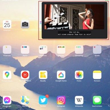 iPad-Tipps-1