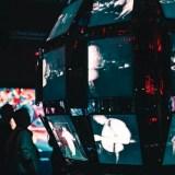 Inwiefern fördert die Gaming Industrie neue Technologien?
