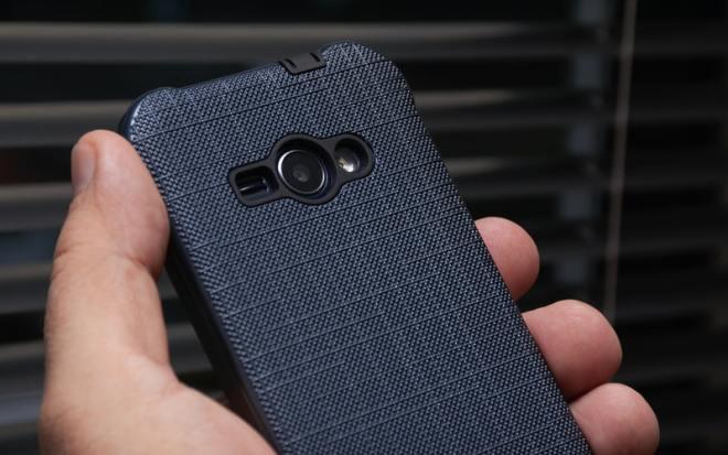 Schutz für Dein Android-Smartphone: Welche Smartphone-Hülle passt zu mir?