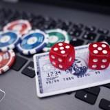 Was sind die besten Software-Anbieter von Casinos im Jahr 2021