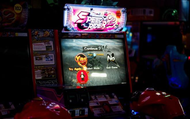 Tipps und Tricks bei Online Casinos