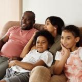 Wondershare FamiSafe – Die beste Software zur Kinderüberwachung