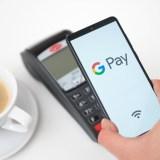 Google Pay-App endlich in Österreich gestartet