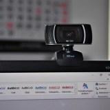 4 Wege, um die Qualität Ihrer Webcam zu verbessern