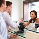 Technologien, die den Umsatz in Hotels verbessern können