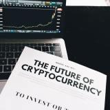 Erste Schritte mit Kryptowährung Investitionen