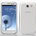 Samsung Unpacked 2012 – Die Aufzeichnung des Galaxy S3 Events