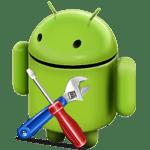 Die fünf nützlichsten Tools für eure Androiden