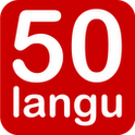 50 Sprachen – 50 languages