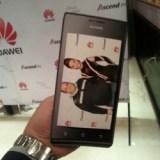 Leak: Huawei bringt 8,5-Zoll-Phone