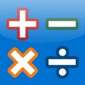 AB Mathe – Spiele für Kinder
