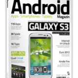 Android Magazin Nr. 7