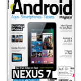 Android Magazin Nr. 9