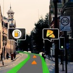 Augmented Reality – 6 gute Apps im Überblick