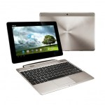 MWC 2012: Hands-On-Video zum ASUS Transformer Pad Infinity 700