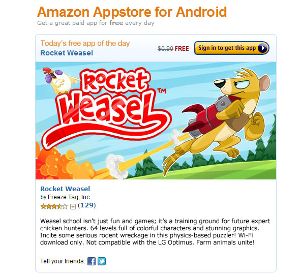 Amazon Apps Kostenlos