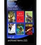 Amazon: Kindle Smartphone für 2012 geplant?