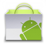 Android Market-App bringt +1-Button (inklusive Download)