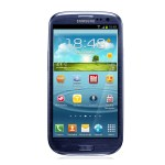 Samsung: Galaxy S3 knackt 30 Millionen-Marke