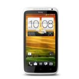 HTC One X bekommt Update und Joyn