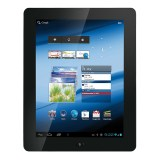 Pearl Touchlet X10