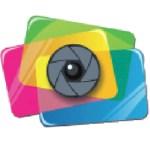 Camera 360 (App der Woche)