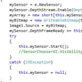 Quellcode für Samsung Galaxy Note II veröffentlicht