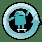 CyanogenMod Gründer Steve Kondik in Zukunft bei Samsung