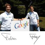 Google steigt ins Gutscheingeschäft ein…