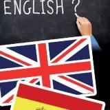 Die besten Apps zum Sprachen lernen