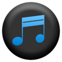 Einfache MP3 Downloader