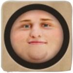 FatBooth (App der Woche)