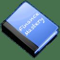 Finance Mastery