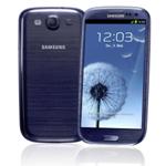 Sehenswertes Galaxy S3-Konzept aufgetaucht