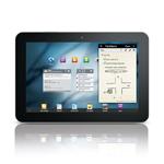 Kleiner Durchstarter: LTE Samsung Galaxy Tab 8.9 passiert Euro-Checks