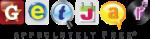 Die neuesten GetJar-Gold-Apps (04/2012)