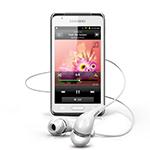 Samsung startet Verkauf der iPod Touch-Alternative Galaxy S WiFi 4.2