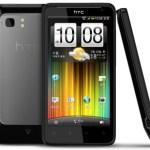 HTC düst mit Raider in die nächste Generation