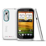 IFA 2012: HTC Desire X mit Android 4.0