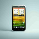 MWC 2012: Hands-On-Video zum HTC One X