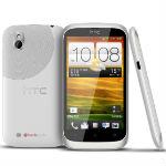 HTC Desire U: Neues 4 Zoll-Smartphone von HTC angekündigt