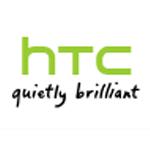 HTC Sense 4.1 geleakt