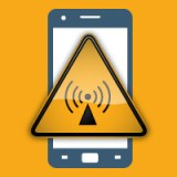 Kommentar: Handystrahlung – Was die Studien wirklich wert sind