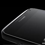 Die ersten Bilder des Quad-Core Smartphones Huawei Ascend D1 Q sind da