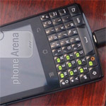 Neues Huawei Smartphone geleakt