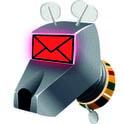 K-9: besseres E-Mail-Programm