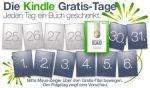 Amazon Gratis-E-Book des Tages: Rettet den Euro!